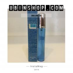 Nước hoa nam Blue Him Avon 22ml